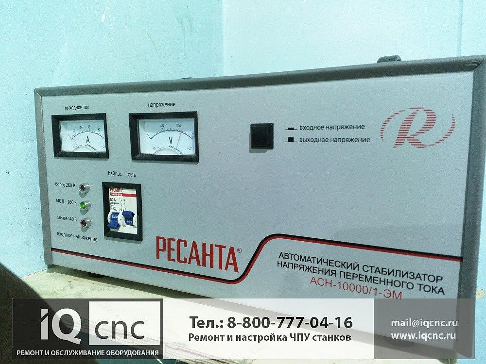 Стабилизаторы напряжения для лазерного станка линкольн сварочные аппараты сайт