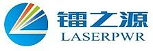 IQCNC официальные партнер LASERPWR
