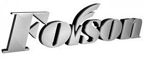 IQCNC стали официальными партнерами компании «FOISON»