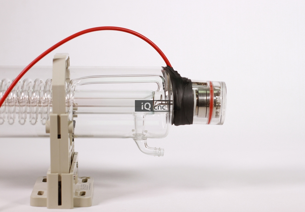 Лазерная трубка reci