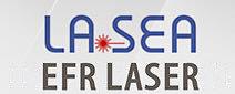 """Набирающий популярность производитель """"Lasea"""" предоставил нам партнерство"""