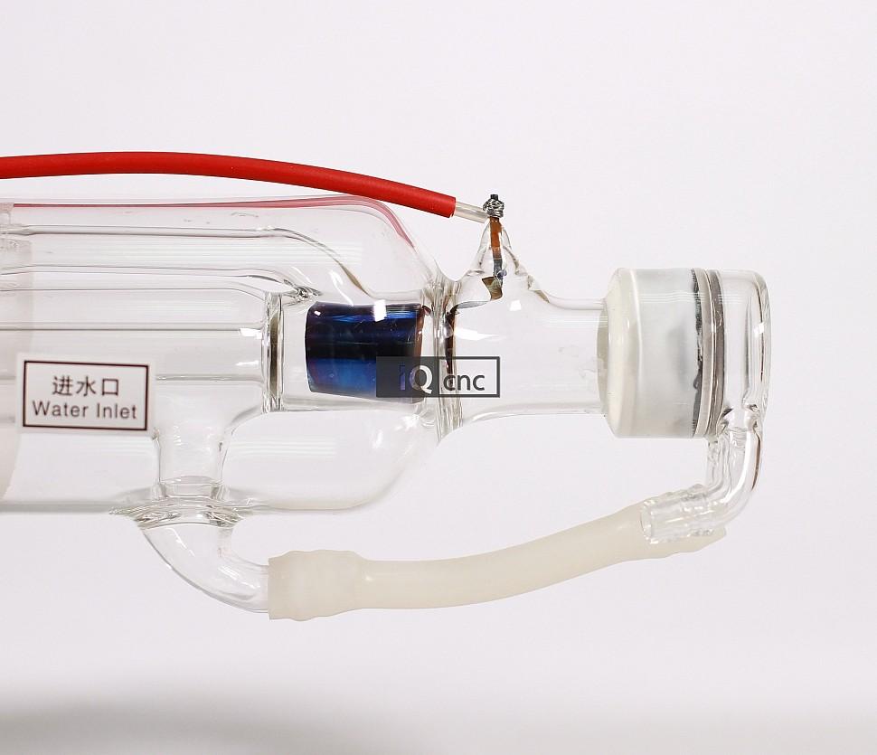 Лазерная трубка Lasea